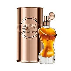 Jean Paul Gaultier - 'Classique Essence' eau de parfum