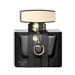 GUCCI - 'Oud' Eau De Parfum