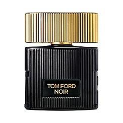 TOM FORD - 'Noir Pour Femme' eau de parfum