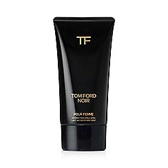 TOM FORD - 'Noir Pour Femme' body lotion