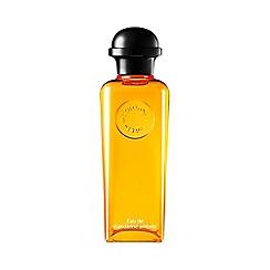 Hermès - 'Eau de Mandarine Ambrée' eau de cologne 100ml