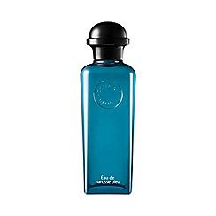 Hermès - 'Eau de Narcisse Bleu' eau de cologne 100ml
