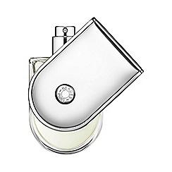 Hermès - 'Voyage d'Hermès' Refillable Eau de Toilette Spray