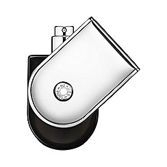 Hermès - Voyage d'Hermès' eau de parfum