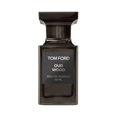 Tom Ford   'oud Wood' Eau De Parfum by Tom Ford