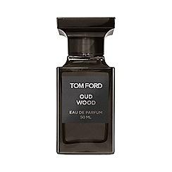 TOM FORD - 'Oud Wood' eau de parfum