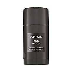 TOM FORD - 'Oud Wood' deodorant stick