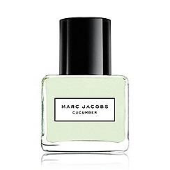 Marc Jacobs - Splash Cucumber' eau de toilette 100ml