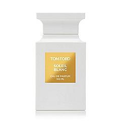 TOM FORD - 'Soleil Blanc' eau de parfum
