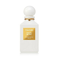 Tom Ford - 'Soleil Blanc' eau de parfum decanter 250ml