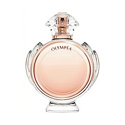 Paco Rabanne - Olympéa' eau de parfum
