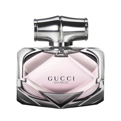GUCCI  Gucci Bamboo  Eau De Parfum For Her  1448df71e5e9