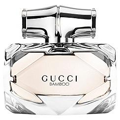 Gucci - Bamboo' Eau De Toilette 50ml