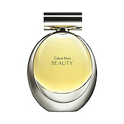 Calvin Klein - 'Beauty' eau de parfum 50ml