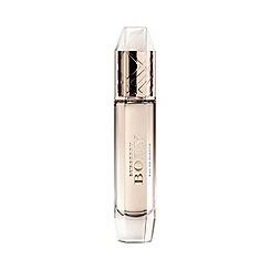 Burberry - 'Body' eau de parfum 60ml