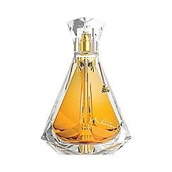Kim Kardashian - 'Pure Honey' eau de parfum