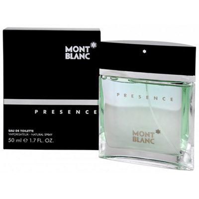 Montblanc - Perfume   aftershave - Beauty   Debenhams 19ffdea478a