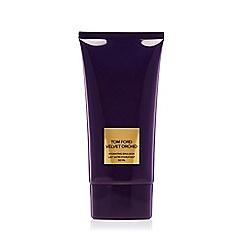 Tom Ford - 'Velvet Orchid' hydrating emulsion 150ml