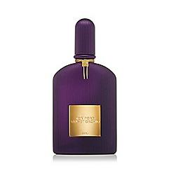 TOM FORD - 'Velvet Orchid Lumiere' eau de parfum