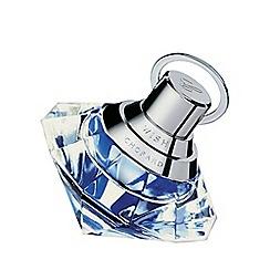Chopard - 'Wish' eau de parfum natural spray
