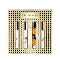 Sarah Jessica Parker - Miniature gift set
