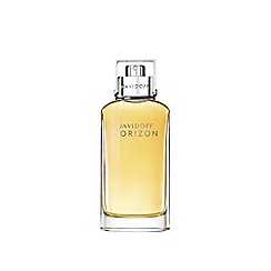 Davidoff - 'Horizon' eau de toilette 75ml