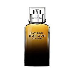 Davidoff - 'Horizon Extreme' eau de parfum