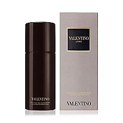 Valentino - 'Uomo' refreshing deodorant spray