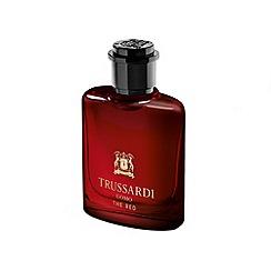 Trussardi - 'Uomo The Red' eau de toilette