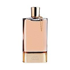 Chloé - 'Love' eau de parfum