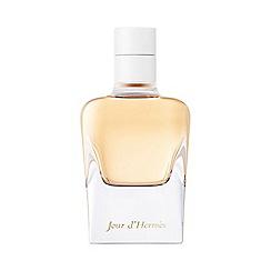 Hermès - Jour d'Hermès' eau de parfum 50ml