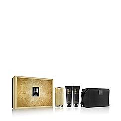 Dunhill - 'London Icon Absolute' Eau De Parfum Gift Set