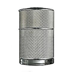 Dunhill - 'Icon' eau de parfum