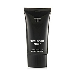 TOM FORD - 'Noir' aftershave balm