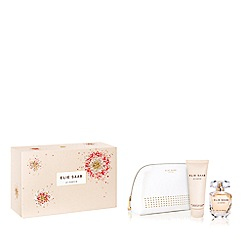 Elie Saab - 'Le Parfum' Mother's Day eau de parfum gift set