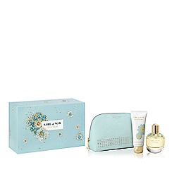 Elie Saab - 'Girl of Now' eau de parfum gift set