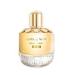 Elie Saab - 'Girl of Now Shine' eau de parfum