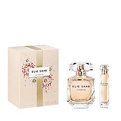 Elie Saab - 'Le Parfum' fragrance gift set