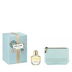 Elie Saab - 'Girl of Now' eau de parfum 50ml