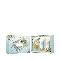 Elie Saab - 'Girl of Now' Eau De Parfum Gift Set