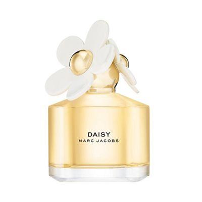 f8d2b16301a31 Marc Jacobs  Daisy  Eau De Toilette   Debenhams