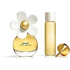 Marc Jacobs - 'Daisy' Refillable Purse Spray 20ml