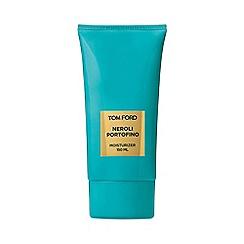 TOM FORD - 'Neroli Portofino' moisturiser