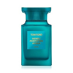 Tom Ford - 'Neroli Portofino' acqua de toilette