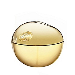 DKNY - 'Golden Delicious' eau de parfum 50ml