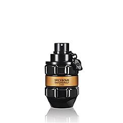 Viktor & Rolf - 'Spicebomb Extreme' eau de parfum