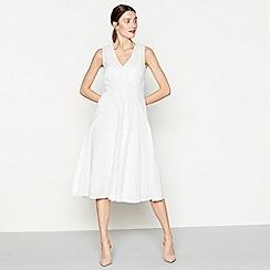 Dresses Women S Dresses Debenhams