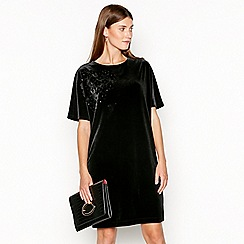 b2296f79a EU 42 - Party   going out - RJR.John Rocha - Dresses - Women