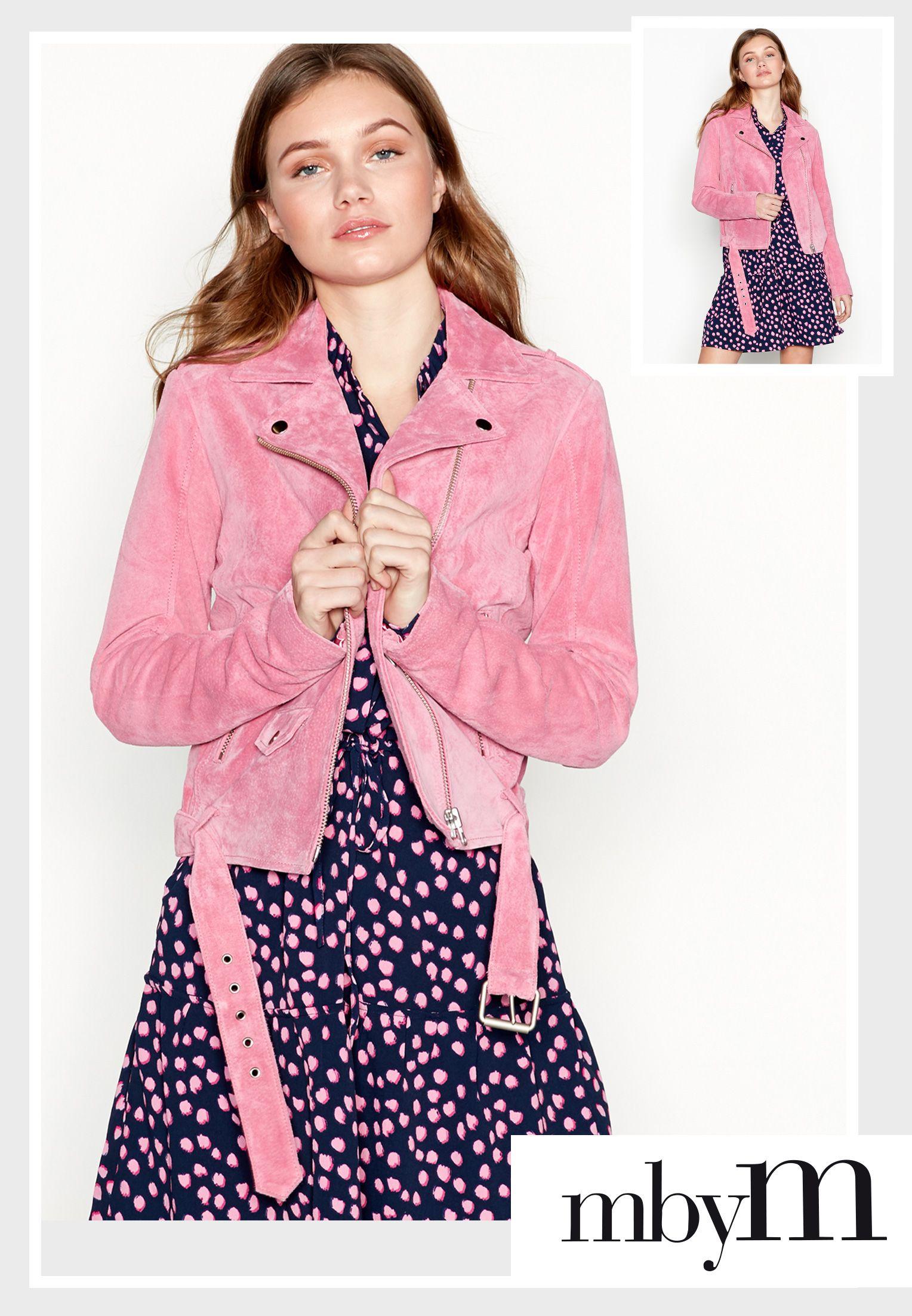 Take 5: Scandi Fashion Must-Haves