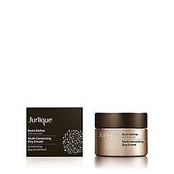 Jurlique - 'Nutri-Define' multi correcting day cream 50ml